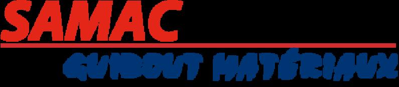 logo guibout orne