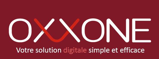 oxxone communication