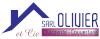 OLIVIER ET CIE Logo